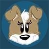 avatar of Bryalba