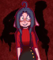 Mabel (Version 1)