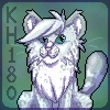 Avatar for kh180