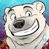 avatar of Garrodor