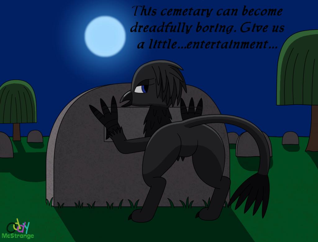 Nevermore - Entertain Us