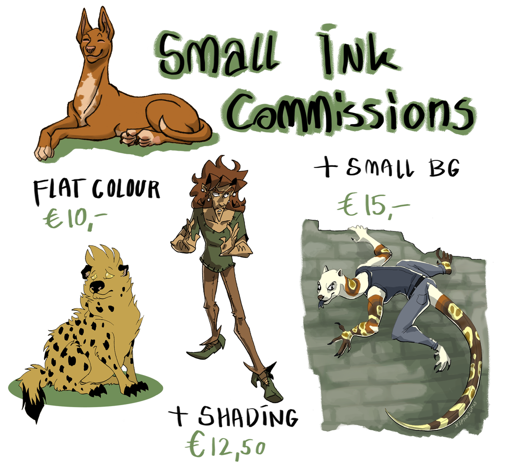 Most recent image: Commissions (2 slots open)