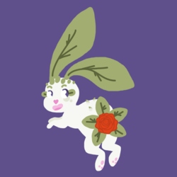 Pickin' Flowers