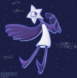 Star Among Stars