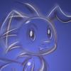 Avatar for RevelRomp