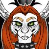 Avatar for SavannaEGoth