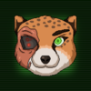 avatar of liafcipe9000