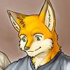 avatar of KitsuneJey
