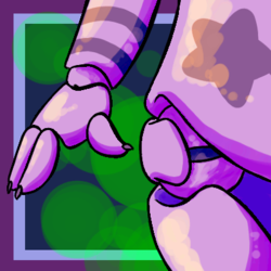 Ball Jointed Doll Icon