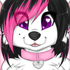 avatar of LexiPupcakes