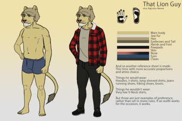 Super Reference Sheet 2014