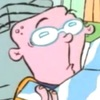avatar of Becker