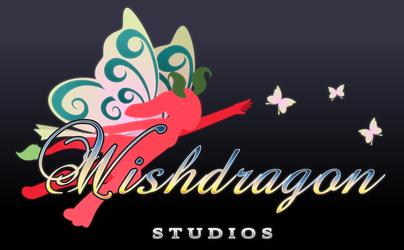 Wishdragon Studios v. 1