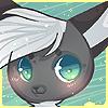 avatar of KyraCat