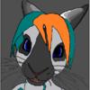 avatar of cougartherabbit