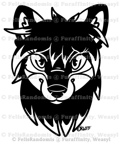 Shadowhunter Design 2