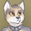 avatar of Skythe