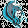 Avatar for sleepingxforest