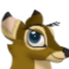avatar of Fawnaderp