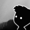 avatar of InkScaled