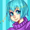 avatar of kitninja