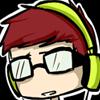 avatar of ArtificialSquid