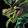 avatar of Saryctive