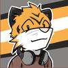 avatar of Wanny