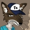avatar of hipstercoyote