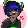 Avatar for caninecuddles