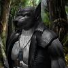 avatar of Simaka