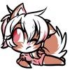 avatar of TinyMonster