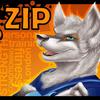 avatar of Zipwolf