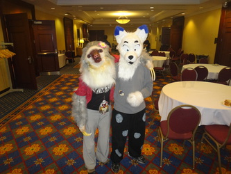 more suiters! more photos~