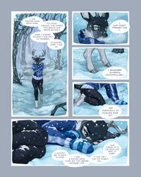 CinderFrost Pg #18