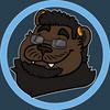 avatar of themeraclan