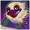 avatar of xChiseax