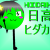 Avatar for GreenKirby