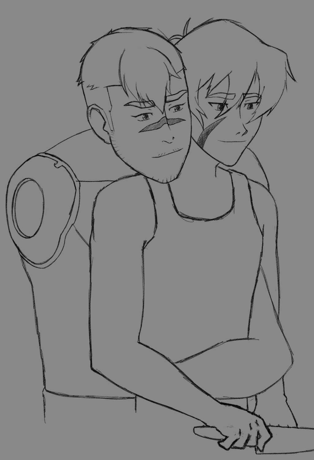 Most recent image: sheith