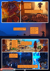 Tree of Life - Book 0 pg. 63.