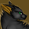 avatar of aryawolf