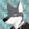 avatar of artemisgallow