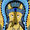 avatar of khaiyote