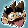 avatar of ToyNuke