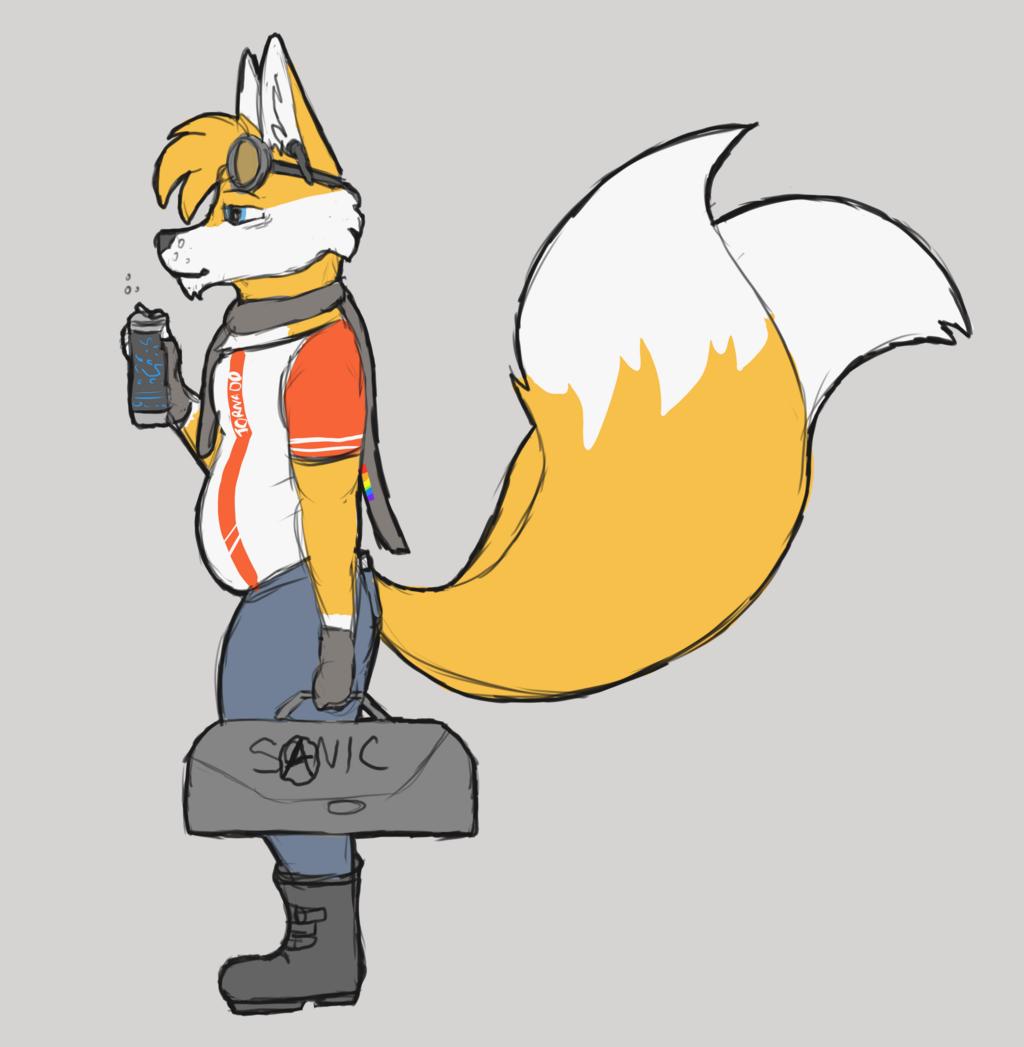 2005 dot jpeg the fox