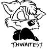 avatar of Thwaitesy
