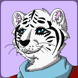 icon [commission]