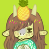 Avatar for giraffitti