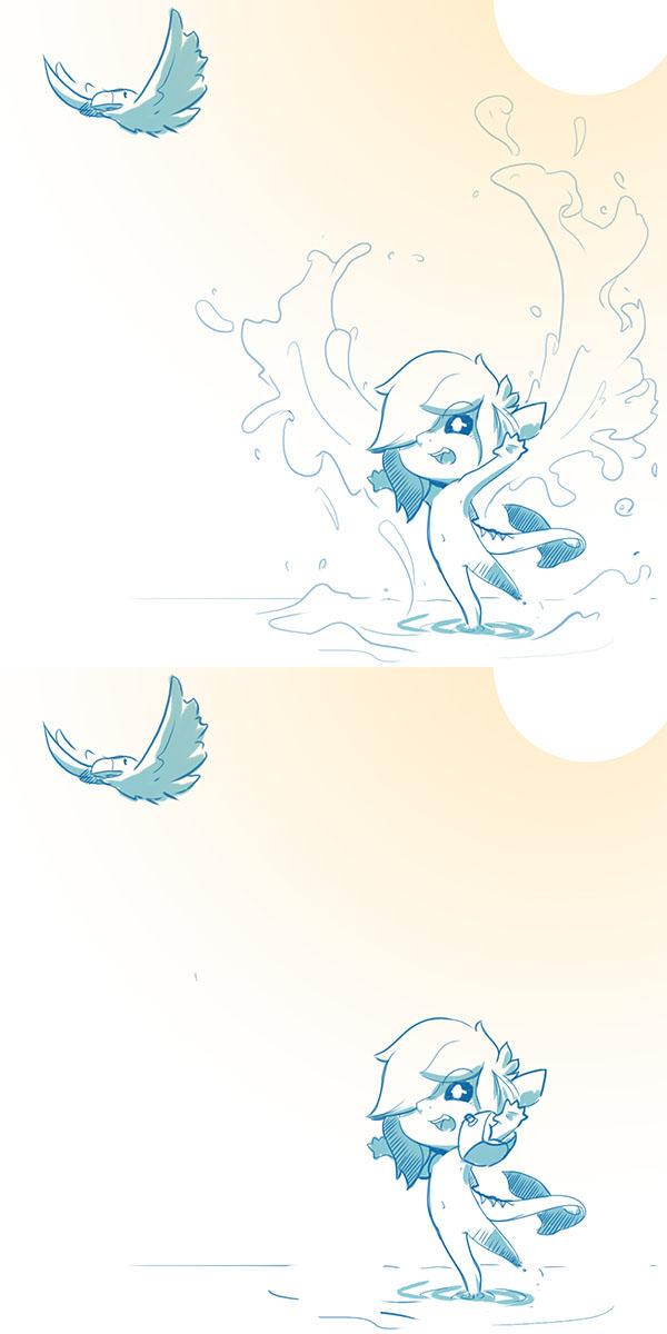 Water Wings Ajpw Related Keywords & Suggestions - Water Wings Ajpw