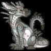 avatar of ZaelisXae